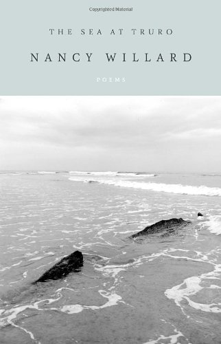 9780307959775: The Sea at Truro: Poems