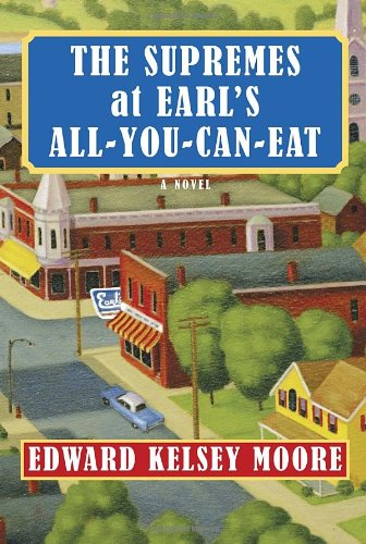9780307959928: The Supremes at Earl's All-You-Can-Eat