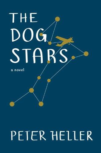 9780307959942: The Dog Stars