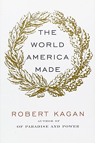 9780307961310: The World America Made