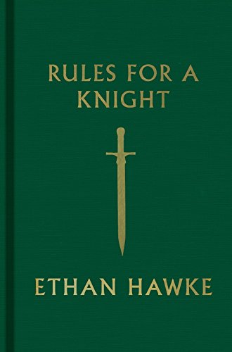 9780307962331: Rules for a Knight