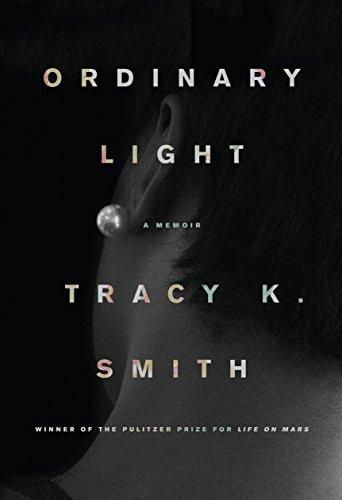 9780307962669: Ordinary Light: A memoir