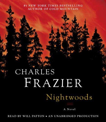 9780307966506: Nightwoods