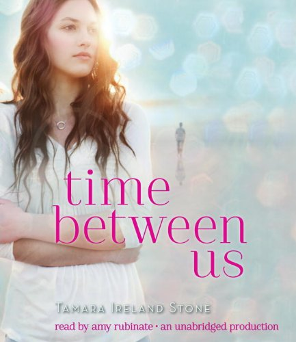 9780307967862: Time Between Us