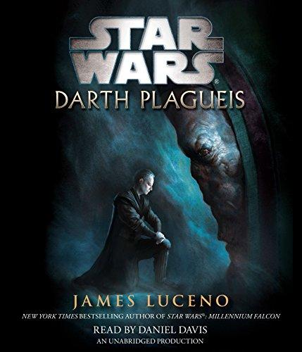 9780307969231: Star Wars: Darth Plagueis (Star Wars - Legends)