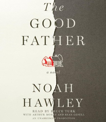 9780307970251: The Good Father