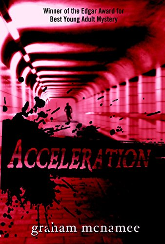 9780307975959: Acceleration