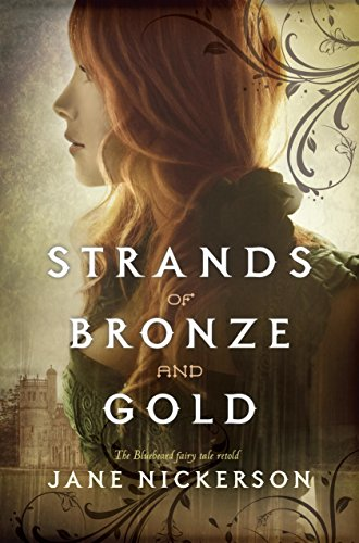 9780307975997: Strands of Bronze and Gold