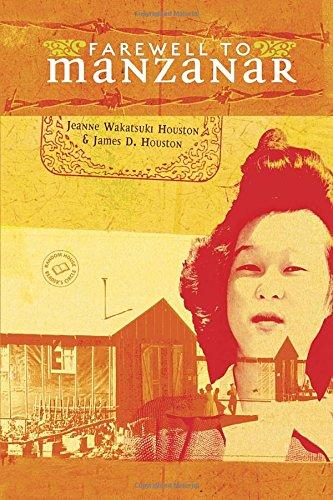 9780307976079: Farewell to Manzanar