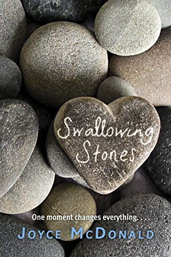 9780307976093: Swallowing Stones