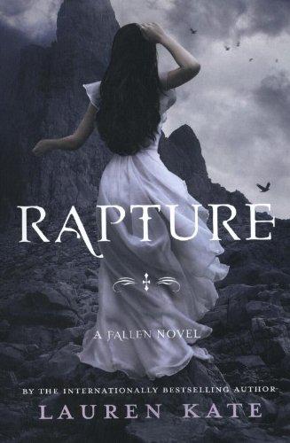 9780307977670: Rapture