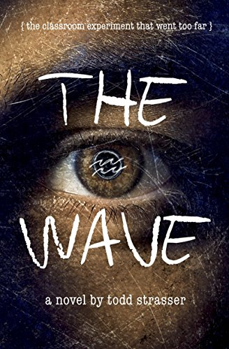 9780307979124: The Wave (Ember)