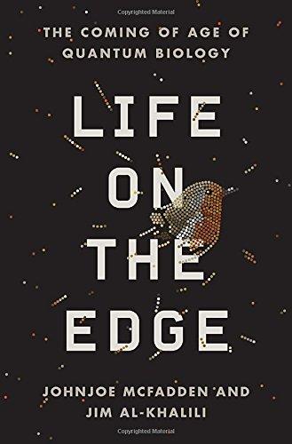 9780307986818: Life On The Edge