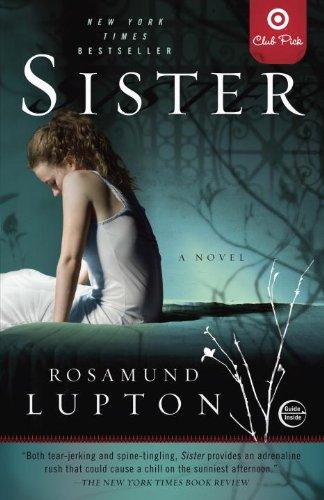 9780307987297: Sister