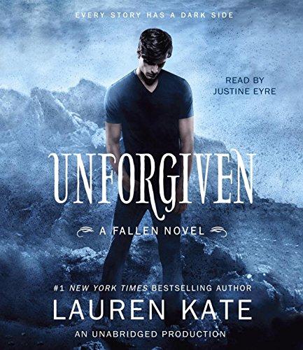 9780307991423: Unforgiven (Fallen)
