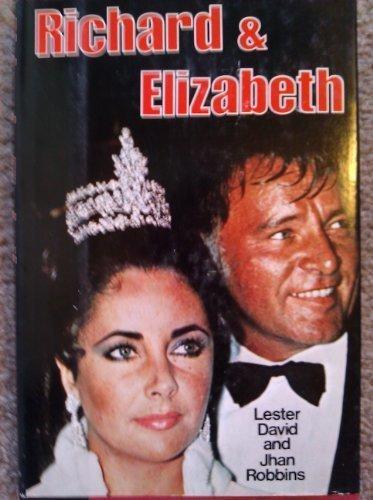 9780308102941: Richard & Elizabeth