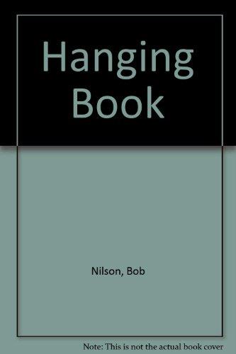 9780308441262: Hanging Book