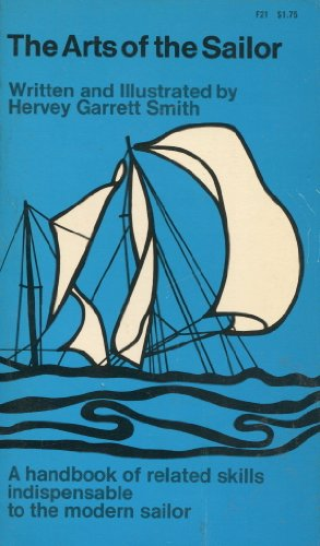 9780308900394: Arts of the Sailor