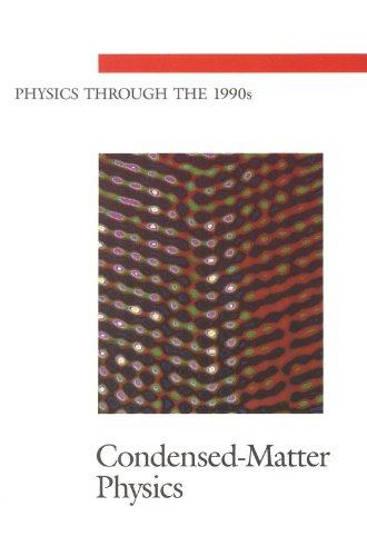 Condensed-Matter Physics: Maradudin Alexei A.