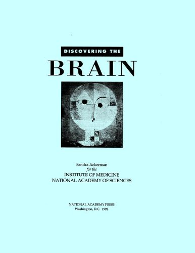 9780309045292: Discovering the Brain