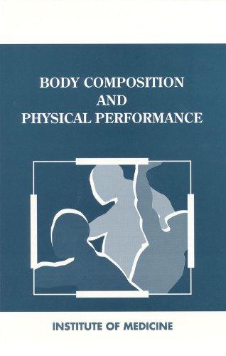 9780309045865: Body Composition and Physical Performance: Applications for the Military Services