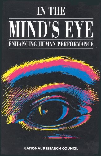 9780309047470: In the Mind's Eye: Enhancing Human Performance