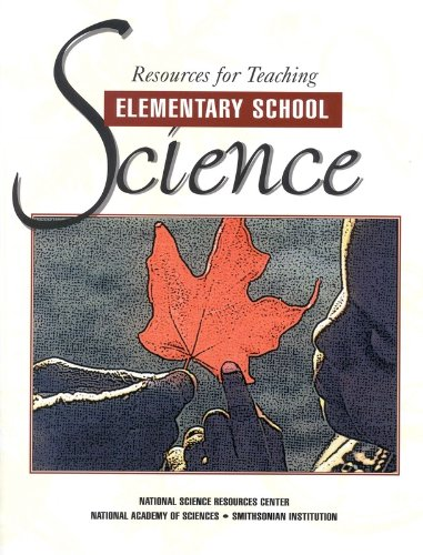 9780309052931: Resources for Teaching Elementary School Science