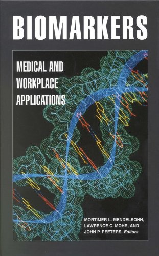 9780309064224: Biomarkers: Medical and Workplace Applications