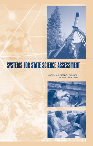 Systems for State Science Assessment: Board on Science