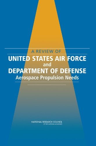 A Review of United States Air Force: Committee on Air