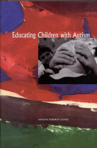 9780309210010: Educating Children with Autism