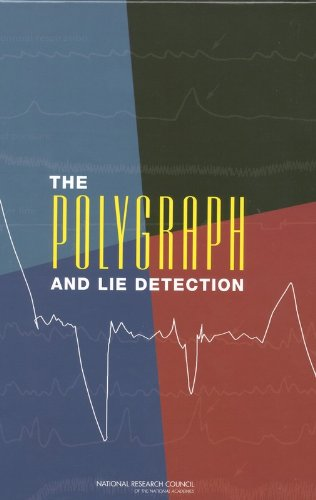 9780309263924: The Polygraph and Lie Detection