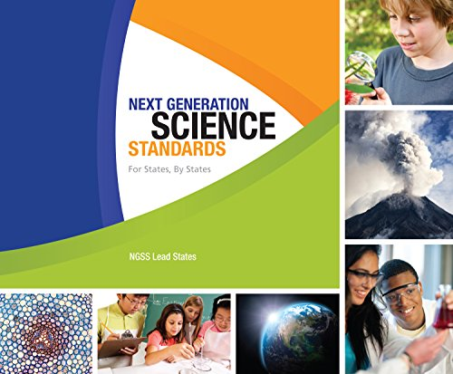 9780309272278: Next Generation Science Standards: For States, By States