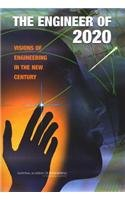9780309530651: The Engineer of 2020: Visions of Engineering in the New Century