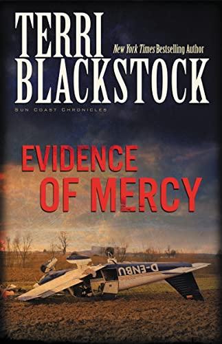 9780310200154: Evidence of Mercy