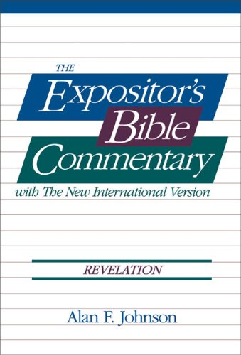 9780310203896: Revelation (Expositor's Bible Commentary)