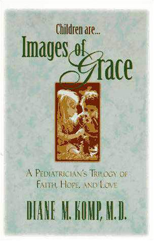 9780310206996: Images of Grace