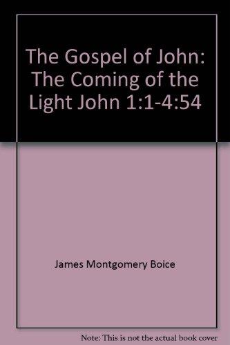 9780310214212: The Gospel of John