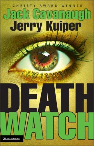 9780310215769: Death Watch