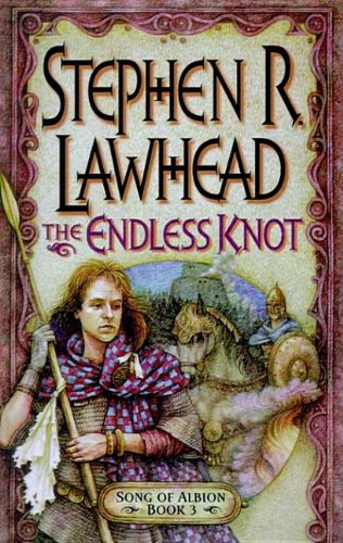 9780310219019: The Endless Knot (Song of Albion, Volume 3)