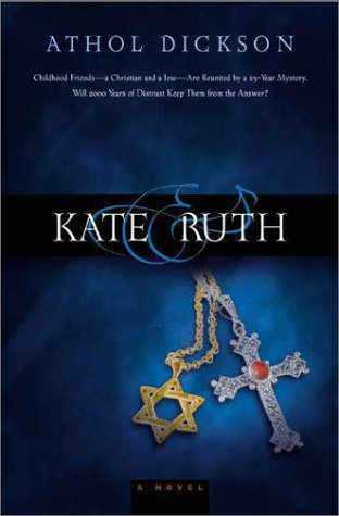 9780310220053: Kate and Ruth: A Novel