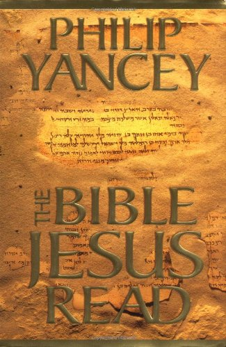 9780310228349: The Bible Jesus Read