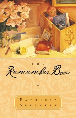 9780310229926: Remember Box, The