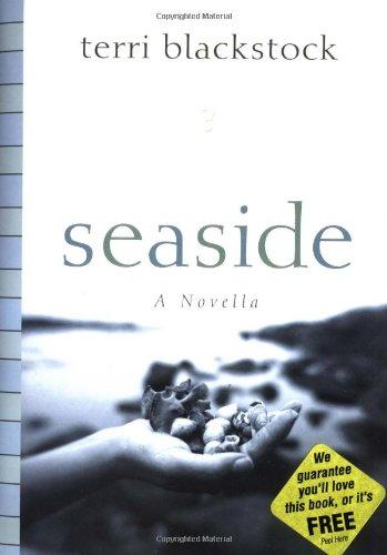 9780310233183: Seaside