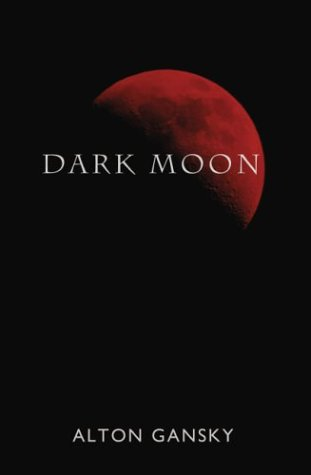 9780310235583: Dark Moon