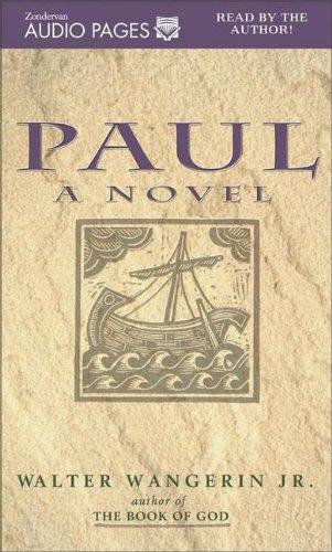 9780310235910: Paul