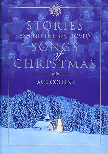 9780310239260: Stories Behind the Best-Loved Songs of Christmas