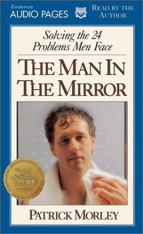 9780310242079: Man in the Mirror, The