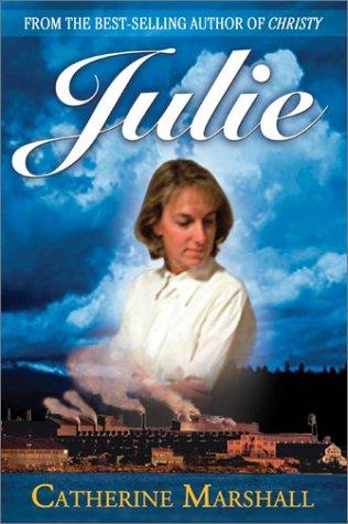 9780310246206: Julie