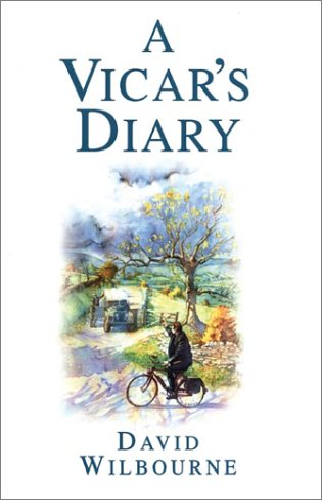 9780310247364: A Vicar's Diary
